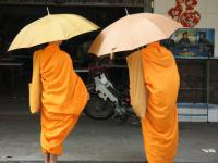 Buddhist Monks in PP.JPG