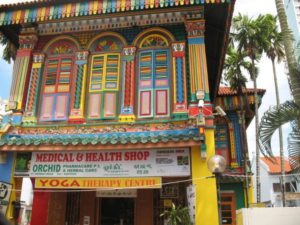 China House - Little India.JPG