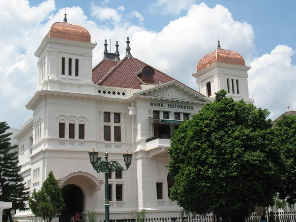 bank of indonesia building - jogjakarta.jpg