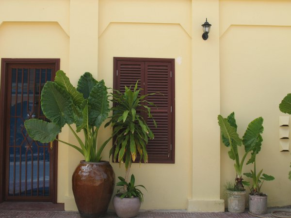 house front - cambodia.jpg